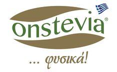 Σοκολοτένια τρουφάκια διαίτης με γλυκαντικό 'onstevia' | Συνταγές - Sintayes.gr Stevia, Company Logo, Logos, Recipes, Logo