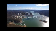 Our World by Drone in - Lake Eildon, Victoria, Australia Victoria Australia, Our World, It's Wonderful, Explore, Country, Hustle, Summer, Summer Time, Rural Area