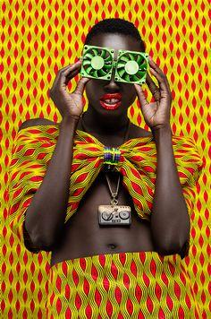 Thandiwe_Muriu_Beauty_Commercial_Fashion_Kenyan_Photographer_Product_Kevo_Abbra_Camo_Africacn_Fabric_Colour_02