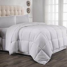 If you do not know what to look for when buying Buy Down Comforter, it is not easy to make the right decision. There is a too big risk of choosing Buy Down Comforter and being disappointed when you receive the product. This guide will help you. Unique Duvet Covers, Down Blanket, Cool Comforters, Down Comforter, Luxury Bedding Sets, Cool Beds, Keep Your Cool, Bed Sheets, Cool Things To Buy
