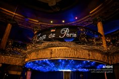 Having a wedding at Cafe de Paris in London was the setting for a VERY special occasion. Wedding photography by INVERVE.  We love to tell your wedding story with photos and video. You'll find us working hard across most of Essex, Kent, London and the rest of the UK.  www.inverve.co.uk