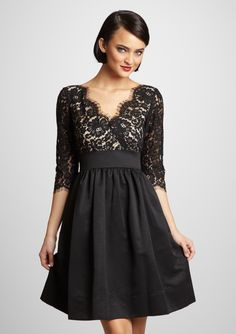 Eliza J dress that will be at my doorstep in a couple of weeks <3 ideeli