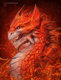 Sun Dragon by kerembeyit on DeviantArt - Sun Dragon by kerembeyit.devian… on You are in the right place about Sun Dragon by ker - Mythological Creatures, Fantasy Creatures, Mythical Creatures, Fantasy Dragon, Fantasy Art, Figurine Dragon, Legendary Dragons, Ice Dragon, Dragon Sketch