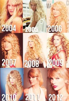 Taylor swift challenge day 2 when I became a fan: I really don't know it seems like FOREVER. I think it was when her 2nd or 3rd album came out though. It was when she was pretty young =)