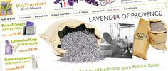 Le Chatelard 1802 Exclusive Distributor for US market