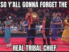 Wrestling Memes, Chris Benoit, Cody Rhodes, Eddie Guerrero, Kurt Angle, Kenny Omega, Adam Cole, Chris Jericho, Kevin Owens