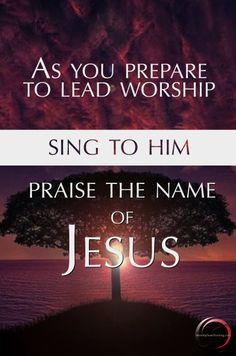 Praying for you worship leaders and teams as you prepare to lead worship. You are loved, treasured and esteemed. - bd  Praise the LORD. Praise the name of the LORD; praise him, you servants of the LORD, - Psalm 135.1   LIKE & SHARE #WTTMusicTip Inspire Your Team, Create Possibilities & Transform the #Worship: http://buff.ly/1bgIBcX