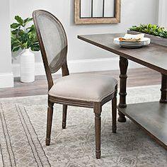 605 best furniture images in 2019 bedrooms dining room dining tables rh pinterest com