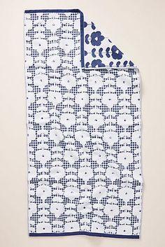 Bathroom Hand Value Pack 8 Piece Towel Set Bath Towels Large Set Luxury Towels for Men Women Face and Bath Towel Set Grey 100/% Pure Ring Spun Cotton Towels Sets 500 GSM Craft Native