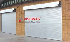 Experience has taught us that every customer and his needs are unique. We pride ourselves in meeting these individual needs. We manufacture custom made shutters as per client requirements.