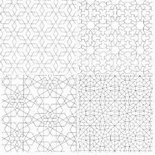 arabic patterns - Google Search