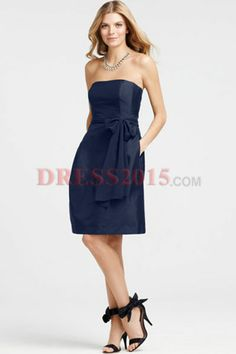 Dress barn plus size special occasion