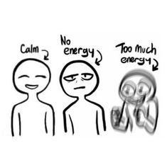 Stupid Memes, Stupid Funny, Haha Funny, Ship Drawing, Drawing Base, Im Losing My Mind, Lose My Mind, Fb Memes, Funny Memes
