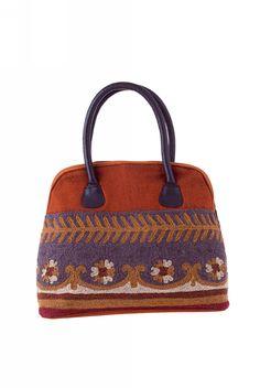 0613d0a2d4102 Suchergebnis Produkt bevonboch Modeaccessoires Handtaschen Riley Handtasche