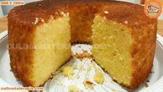 Sin Gluten, Gluten Free, No Sugar Desserts, Diet Recipes, Cooking Recipes, Bolo Fit, Fodmap, Cornbread, Deserts