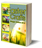 Find 19 Easter craft projects to decorate your home, give as gifts and just enjoy making! Easter Projects, Easter Ideas, Diy Craft Projects, Easter Crafts, Holiday Crafts, Craft Ideas, Diy Crafts, Knitting Ideas, Knitting Patterns Free