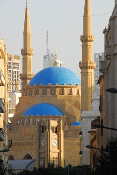 GHH 0230 kl - Beyrouth — Wikipédia