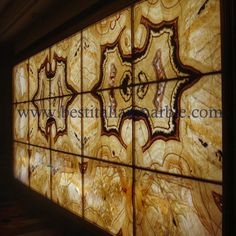 Amber Onyx MARBLE Onyx Marble Marble is one of the finest quality produced in Bhandari Marble Group India. The palace of Origin of Onyx Marble Is Iran. Onyx Marble are available in variou… Onyx Marble, Marble Tiles, Marbles Images, Marble Price, Bathroom Rugs And Mats, Marble Suppliers, Modern Bathroom Lighting, Stone Panels, Italian Marble