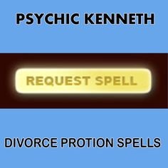 Psychic love spells, Psychic, Spell Caster on WhatsApp: White Magic Love Spells, Real Love Spells, Spiritual Healer, Spiritual Guidance, Love Binding Spell, Cast A Love Spell, Love Psychic, Online Psychic, Love Spell Caster