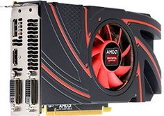 AMD Unveils New High-End, Budget Video Cards at E3 2015