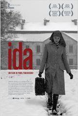 Ida (Filme)