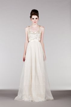 Image result for flowy silk dress