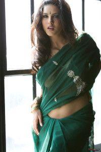 Watch indian sari sex