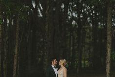 belle-helena-byron-bay-wedding-by-jonas-peterson