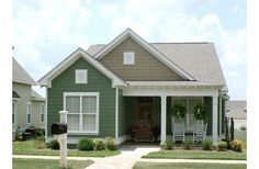 Small house plans, what a great site! I'm going to buy one! ... Eventually. Buying a House #homeowner