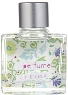 Love & Toast Little Luxe Eau De Parfum .17 oz « Holiday Adds