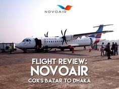 Need cheap flights with Novoair? We at goFLY will provide you the best deals on the Novoair flights tickets. Let's know Novoair flight schedules. Book Flight Tickets, Air Tickets, Flight Schedule, Dhaka Bangladesh, Best Airlines, International Flights, Domestic Flights, Cheap Flights, Travel Agency