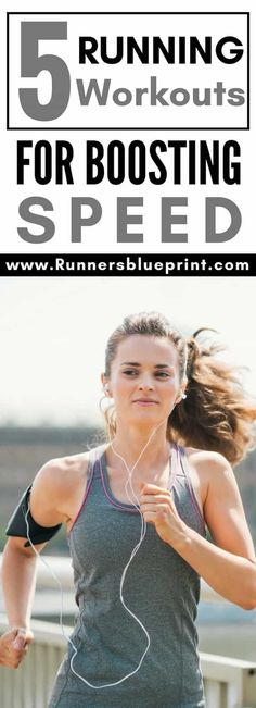 If you want to improve your running speed, then speed training is the way to go. And when it comes to speed training, nothing beats a well constructed and executed interval training program. #Training #Interval #Running #Speed http://www.runnersblueprint.com/interval-running-workouts-for-speed/