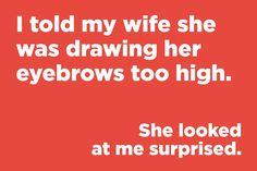 Grammar Jokes, Physics Jokes, Math Jokes, Corny Jokes, Cheesy Jokes, Thanksgiving Jokes, Marriage Jokes, Couple Laughing, Short Jokes Funny