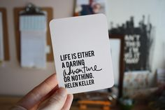 Quotes from Elisha! Thank you so much for making these available to so many! They're gorgeous!