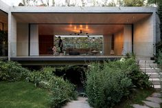 Gallery of Roel House / Felipe Assadi + Francisca Pulido + Isaac Broid - 10