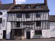 15th Century Inn