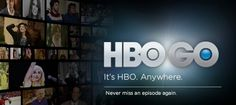 How to get HBO GO without paying full price for a cable subscription