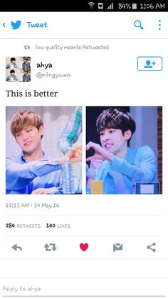 Seventeen Memes, Seventeen Wonwoo, Super Funny Quotes, Funny Mom Quotes, Mingyu Wonwoo, Woozi, Funny School Answers, Friend Quotes For Girls, Minion Jokes