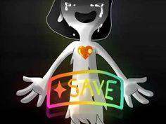 save woy pt37