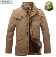 2013 Stylish Brand Jackets for men coat quilted mens outerwear outdoor blazer jacket trench men's coats and jackets men overcoat $62.98