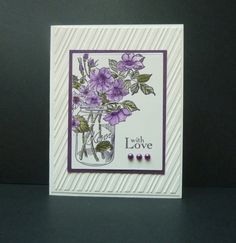 IC520 by Reddyisco - Cards and Paper Crafts at Splitcoaststampers