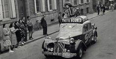 yvette-horner_tour-de-france_1955_entete-980x500