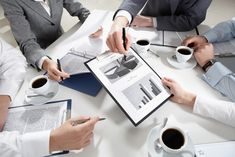 Global Business Consultants is the best business strategists; we deliver the high value strategic planning software services to Small, Medium and Large organizations with low costs. Business Video, Business Offer, Global Business, Business Contact, Business Company, Business Advice, Franchise Business, Accounting Services, Bookkeeping Services