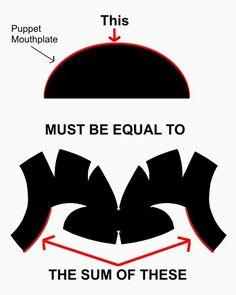 La máscara para la persona de los puntos negros la gelatina y