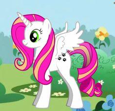 My+Little+Pony+Princess+Skyla | Usuario:Princess Skyla 0 - My Little Pony: La Magia de la Amistad Wiki