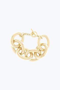 USA vendeur Bretzel Coeur toe ring sterling silver 925 Best Réglable Bijoux