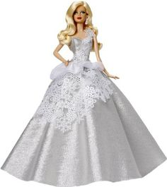Carlton Heirloom Series Ornament 2013 Holiday Barbie #1 - #CXOR079D Carlton,http://www.amazon.com/dp/B00EP4Q592/ref=cm_sw_r_pi_dp_fvtKsb0BJMA76NR4