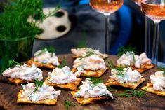 Camembert Cheese, Foodies, Appetizers, Touch, Snacks, Chicken, Meat, Drinks, Grilling