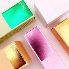 "Green Soul Cosmetics® on Instagram: ""Fine è un deodorante interamente a base di sostanze naturali ed estremamente efficace. Gli ingredienti accuratamente selezionati prevengono…"" Green Soul, Luxury Packaging, Eyeshadow, Beauty, Instagram, Eye Shadow, Eye Shadows, Beauty Illustration"