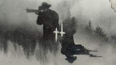 Hunt: Showdown - Dev Diary: History and Gameplay: Crytek's team explains the story of how their latest project came to be, and what players…